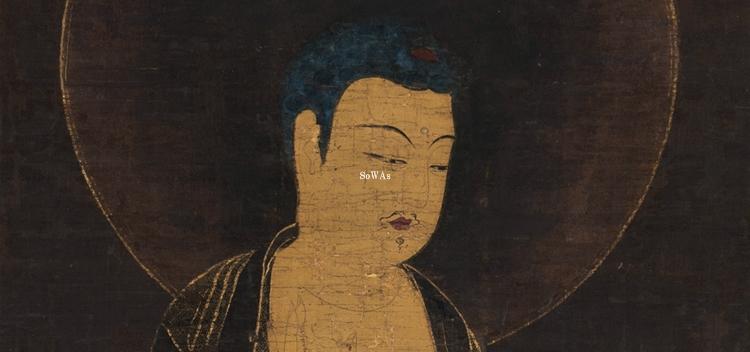 中国の仏教美術
