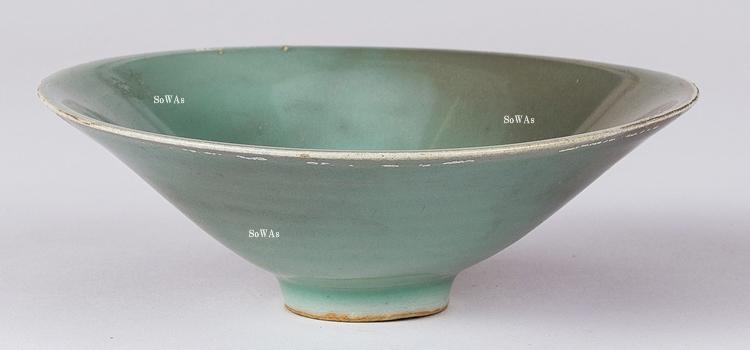 中国骨董品の茶器・茶道具