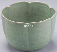 十二世紀 青磁鉢