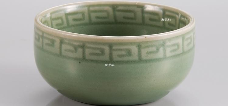 中国骨董品の杯・盃
